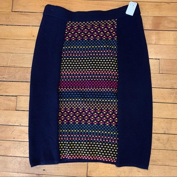 Missoni Dresses & Skirts - Missoni skirt size 12